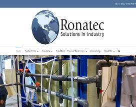 Ronatec C2C